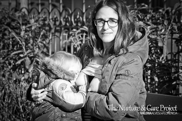 The Nurture and Care Project_0010_FR_Valeria Alves da Florencia