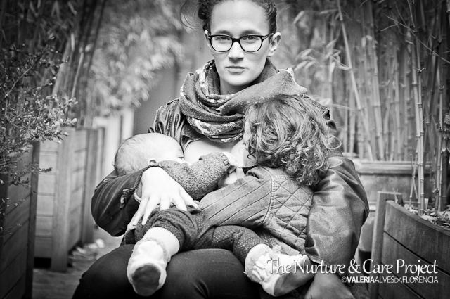 The Nurture and Care Project_0012_FR_Valeria Alves da Florencia