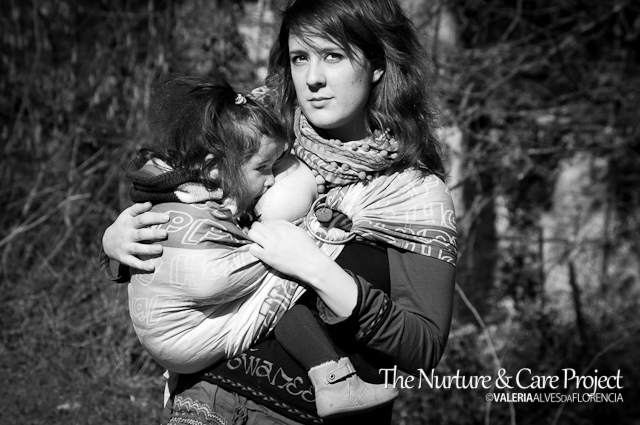 The Nurture and Care Project_0013_FR_Valeria Alves da Florencia