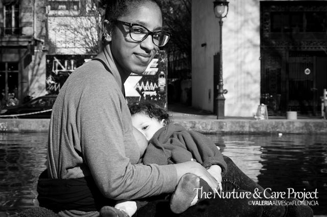 The Nurture and Care Project_0016_FR_Valeria Alves da Florencia
