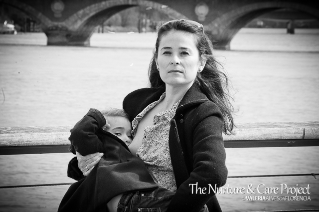 The Nurture and Care Project_0017_FR_Valeria Alves da Florencia