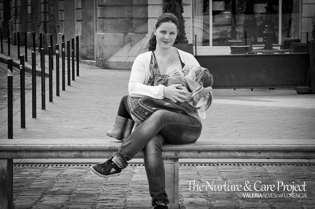 The Nurture and Care Project_0019_FR_Valeria Alves da Florencia