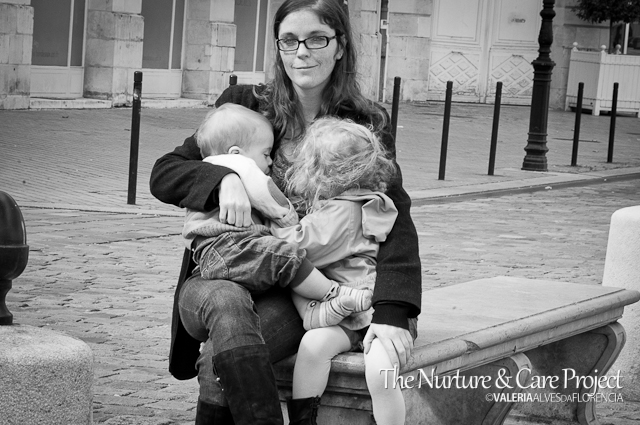 The Nurture and Care Project_0022_FR_Valeria Alves da Florencia