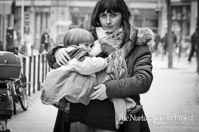 The Nurture and Care Project_0024_FR_Valeria Alves da Florencia