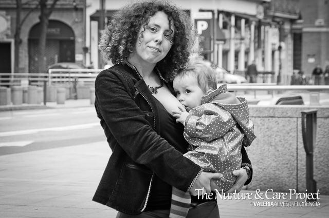 The Nurture and Care Project_0025_FR_Valeria Alves da Florencia