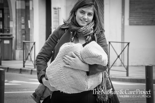 The Nurture and Care Project_0027_FR_Valeria Alves da Florencia