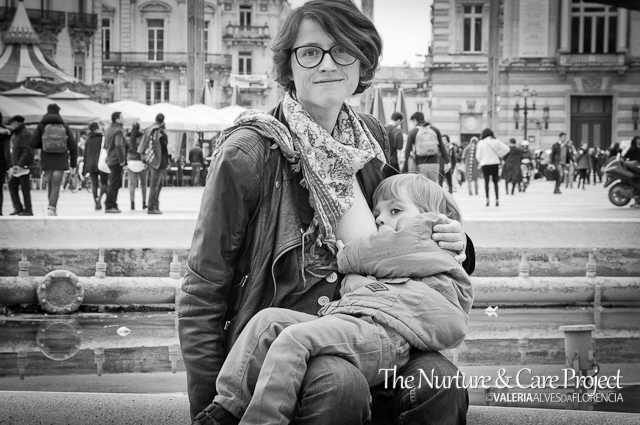 The Nurture and Care Project_0028_FR_Valeria Alves da Florencia