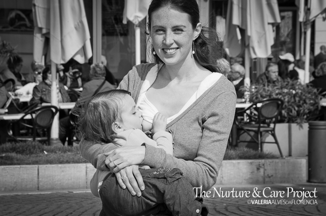 The Nurture and Care Project_0032_FR_Valeria Alves da Florencia