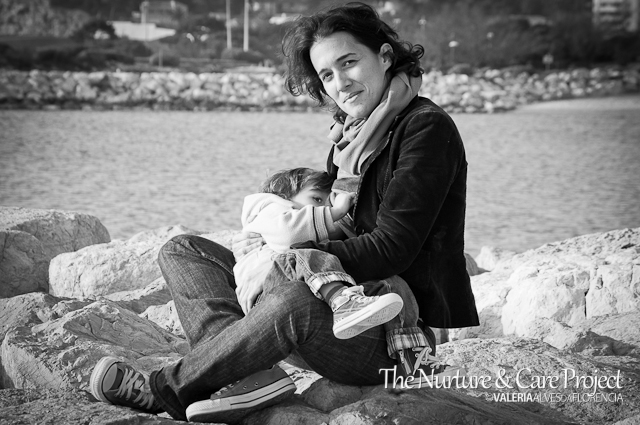The Nurture and Care Project_0033_FR_Valeria Alves da Florencia