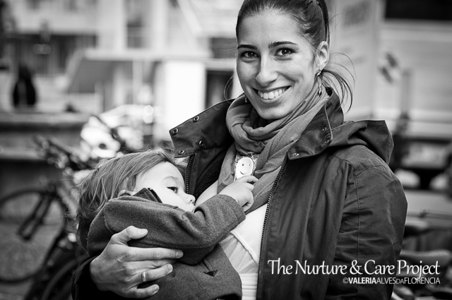 The Nurture and Care Project_0037_CH_Valeria Alves da Florencia