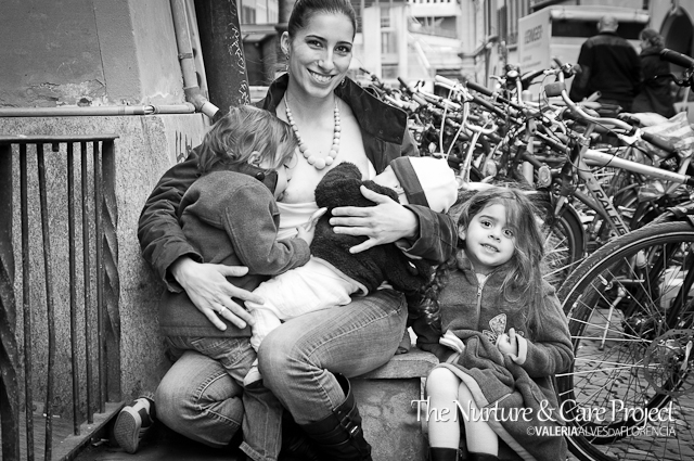 The Nurture and Care Project_0038_CH_Valeria Alves da Florencia