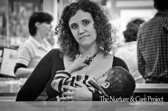 The Nurture and Care Project_0040_CH_Valeria Alves da Florencia