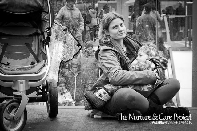 The Nurture and Care Project_0043_CH_Valeria Alves da Florencia