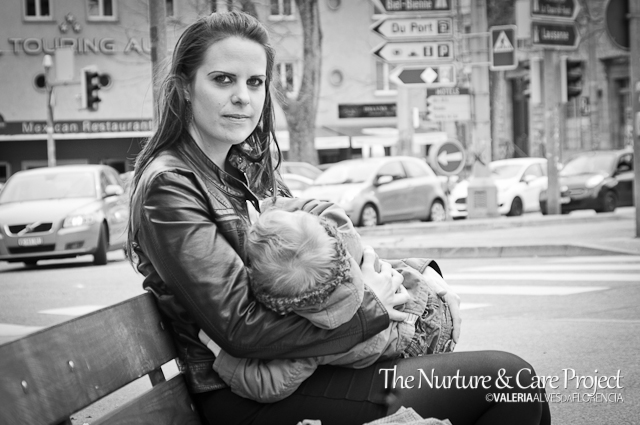 The Nurture and Care Project_0046_CH_Valeria Alves da Florencia