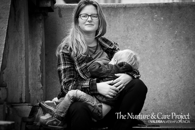 The Nurture and Care Project_0055_BE_Valeria Alves da Florencia