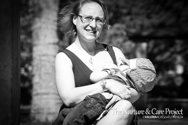 The Nurture and Care Project_0056_FR_Valeria Alves da Florencia