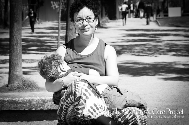 The Nurture and Care Project_0057_FR_Valeria Alves da Florencia