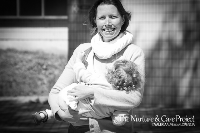 The Nurture and Care Project_0060_FR_Valeria Alves da Florencia