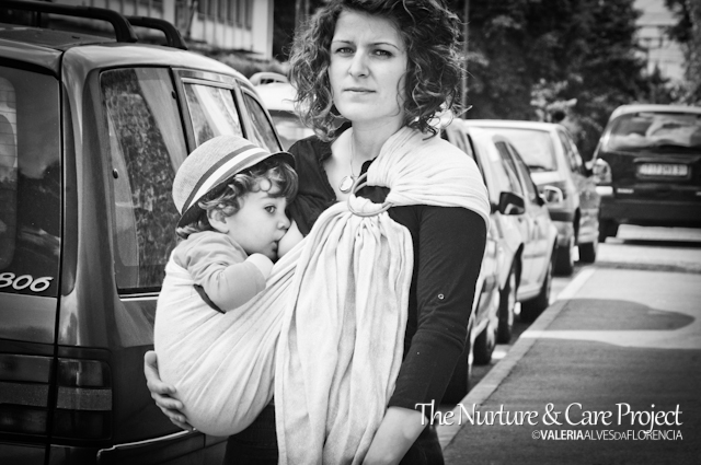 The Nurture and Care Project_0064_FR_Valeria Alves da Florencia