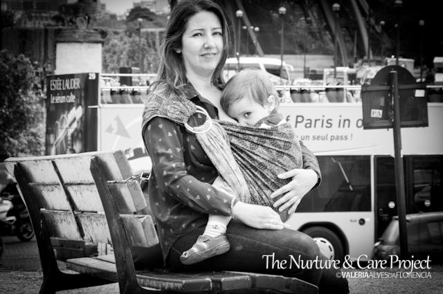 The Nurture and Care Project_0067_FR_Valeria Alves da Florencia