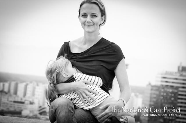 The Nurture and Care Project_0076_SL_Valeria Alves da Florencia