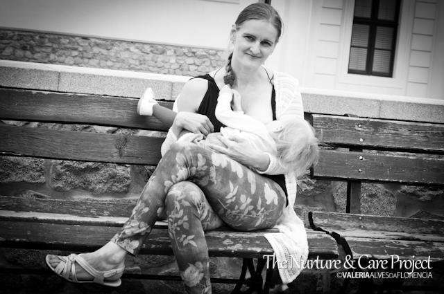 The Nurture and Care Project_0077_SL_Valeria Alves da Florencia