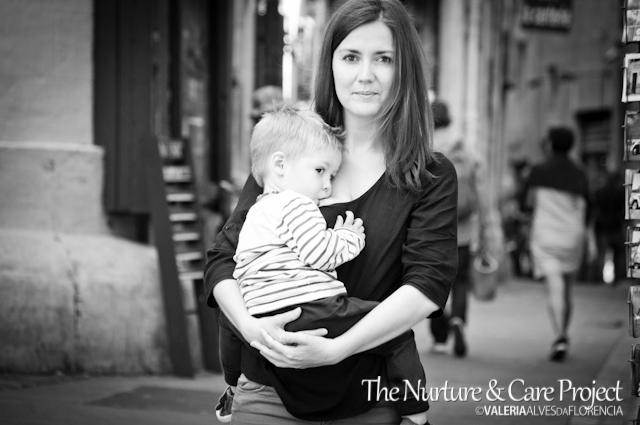 The Nurture and Care Project_0082_FR_Valeria Alves da Florencia