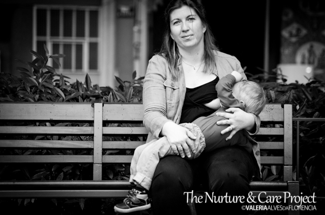 The Nurture and Care Project_0086_FR_Valeria Alves da Florencia