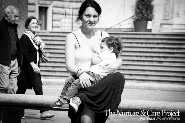 The Nurture and Care Project_0087_IT_Valeria Alves da Florencia
