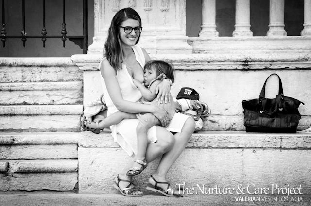The Nurture and Care Project_0093_IT_Valeria Alves da Florencia