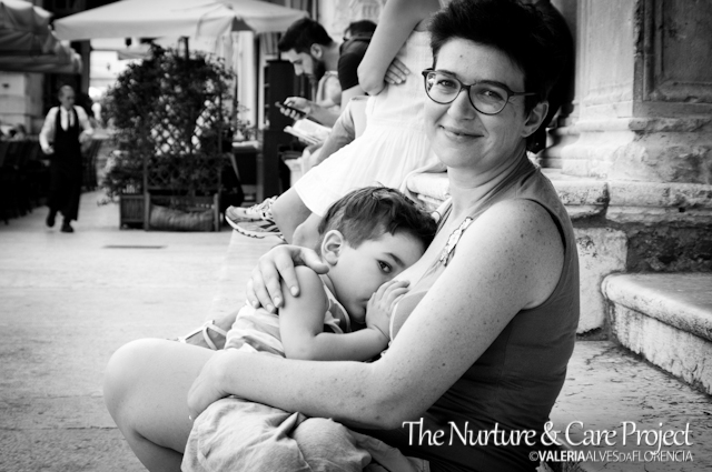 The Nurture and Care Project_0094_IT_Valeria Alves da Florencia
