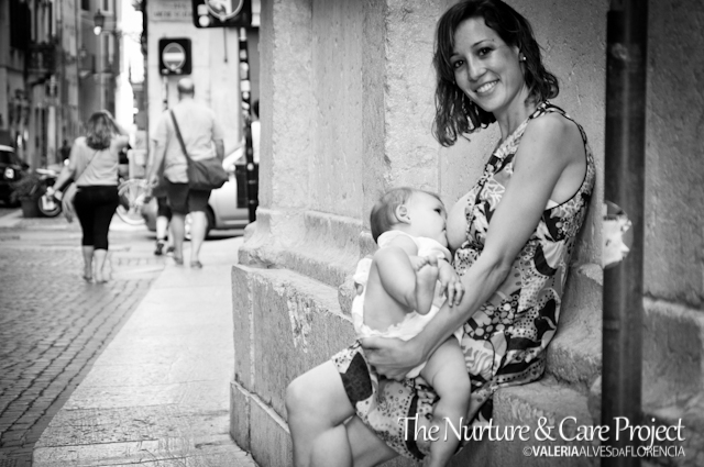 The Nurture and Care Project_0095_IT_Valeria Alves da Florencia