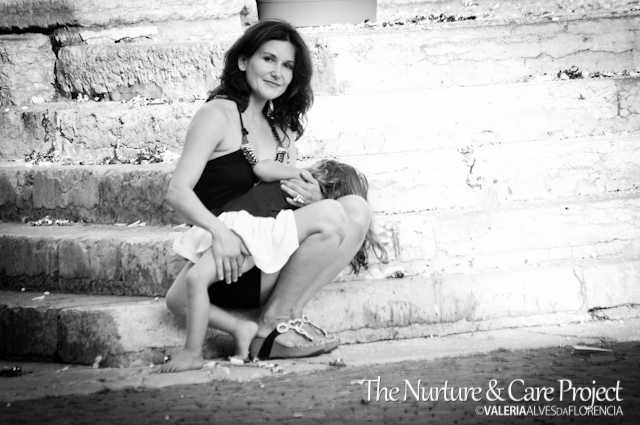 The Nurture and Care Project_0101_IT_Valeria Alves da Florencia