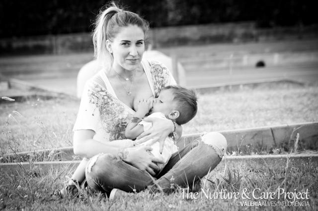 The Nurture and Care Project_0107_IT_Valeria Alves da Florencia