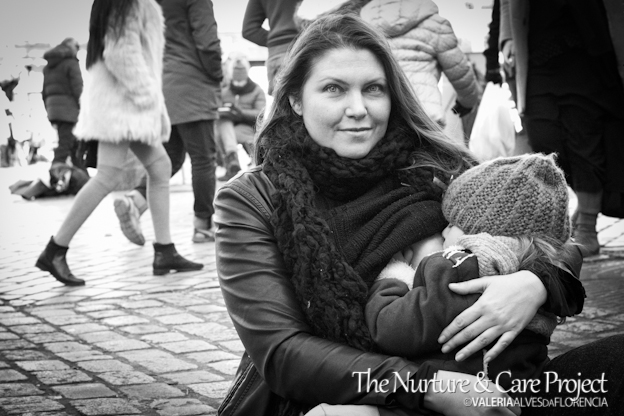 The Nurture and Care Project_0114_FR_Valeria Alves da Florencia