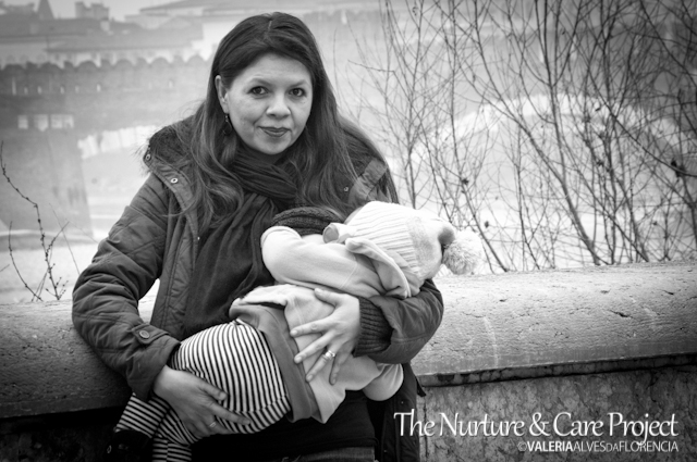 The Nurture and Care Project_0115_IT_Valeria Alves da Florencia