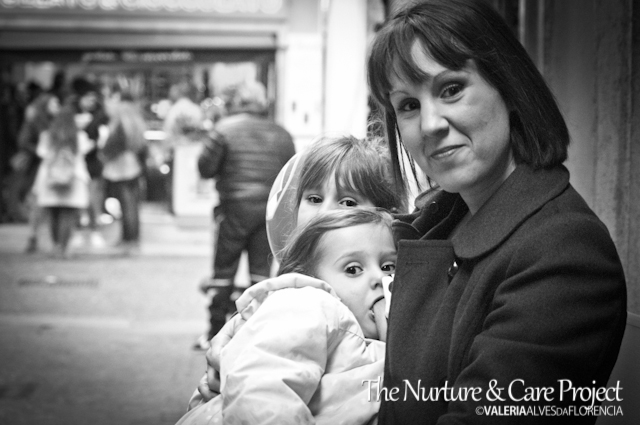 The Nurture and Care Project_0116_IT_Valeria Alves da Florencia