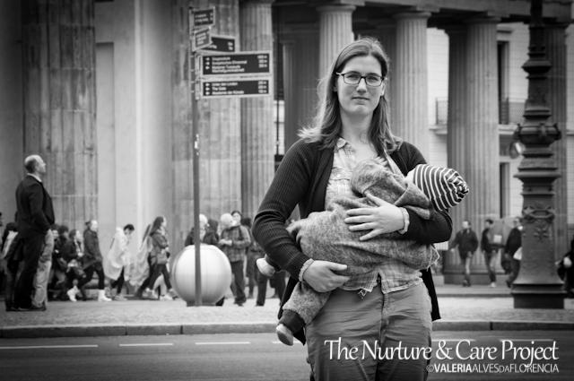 The Nurture and Care Project_0121_DE_Valeria Alves da Florencia