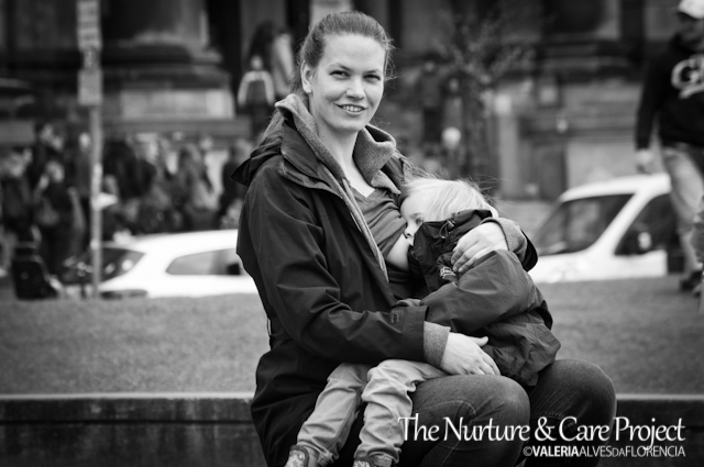 The Nurture and Care Project_0122_DE_Valeria Alves da Florencia