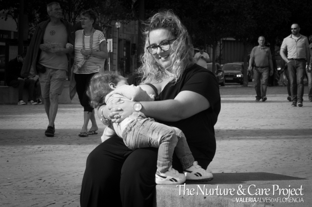 The Nurture and Care Project_0127_PT